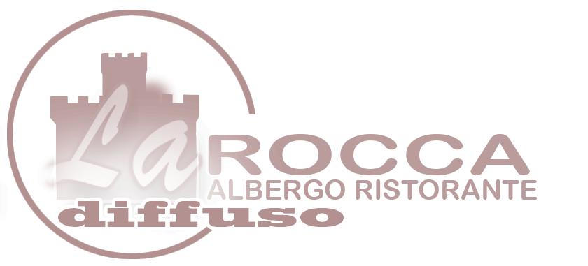 La Rocca Albergo Ristorante